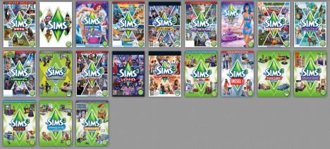 sims3 再インストール_10_拡張パックのダウンロード_01s