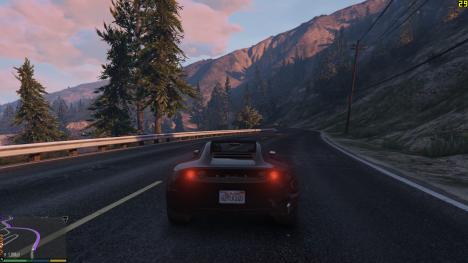 GTA5 2015-04-22 09-41-40-98