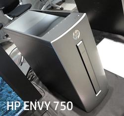 250_HP ENVY 750-080jp_ファーストインプレッション