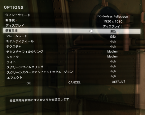 MgsGroundZeroes 2015-06-15 06-50-57-65s
