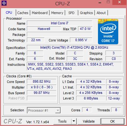 HP OMEN 15-5100_CPU-Z_01