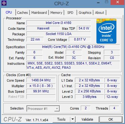 500-540jp_CPU-Z_01.png
