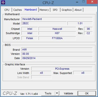 500-540jp_CPU-Z_03.png