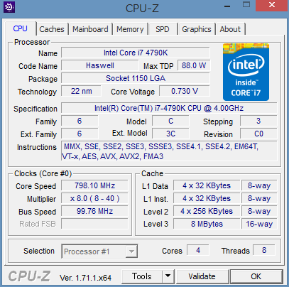 700-560jp_i7-4790K_CPU-Z_01.png