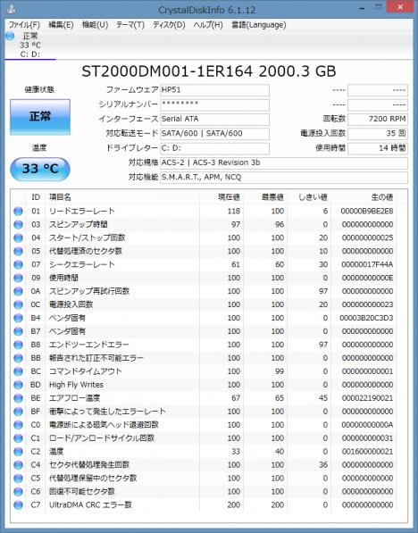 750-080jp_CrystalDiskInfo_01.png