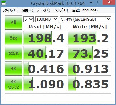 750-080jp_CrystalDiskMark_01.png