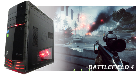 810-480jp_Battlefield4_01.png