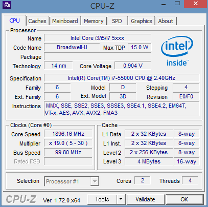 ENVY15-k200_CPU-Z_01.png