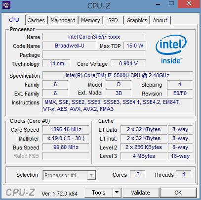 ENVY15-k200_CPU-Z_01.png