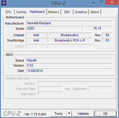 ENVY15-k200_CPU-Z_03.png