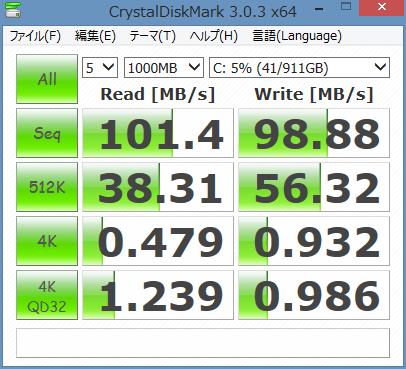 ENVY15-k200_CrystalDiskMark_HDD_01_201503151028361d8.png