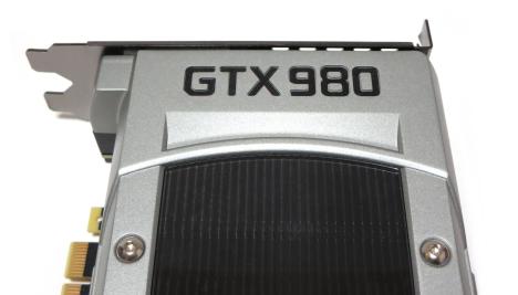 GeForce_GTX980_04_20150220155721aec.png
