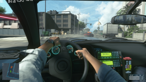 bfh_2015_03_24_14_45_16_106.png