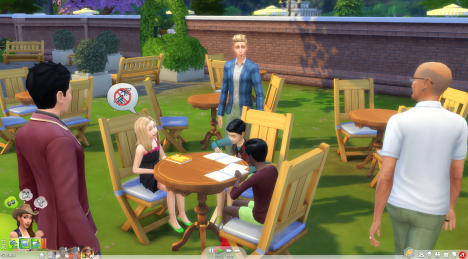 sims4_02_2015032823030833c.png