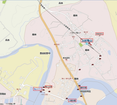kazusa-kameyama02.jpg