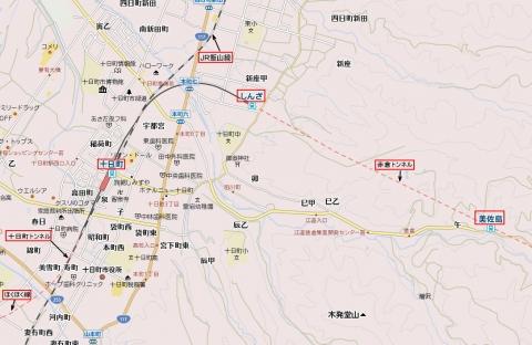 tokamachi.jpg