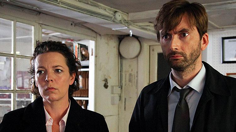 broadchurch-season-2-bbc-america.jpg