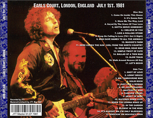 BobDylan1981-01-07EarlsCourtLondonUK20(1).jpg
