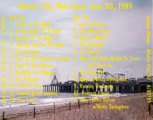 JacksonBrowne_BruceSpringsteen1989-06-30b.jpg