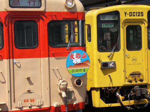 k15603 (6)
