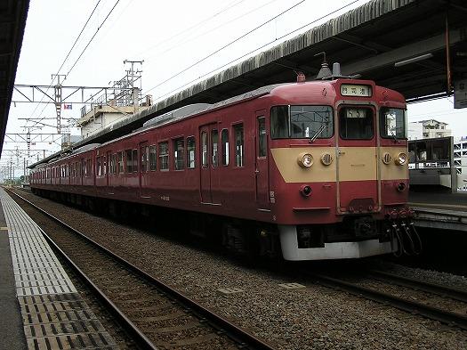 k15603 (7)