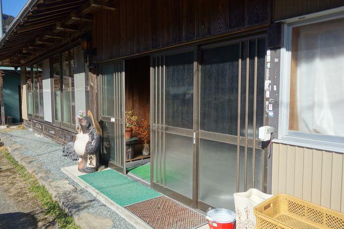 三右ヱ門3