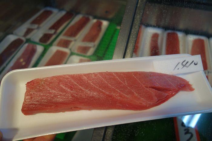 上〇魚店2