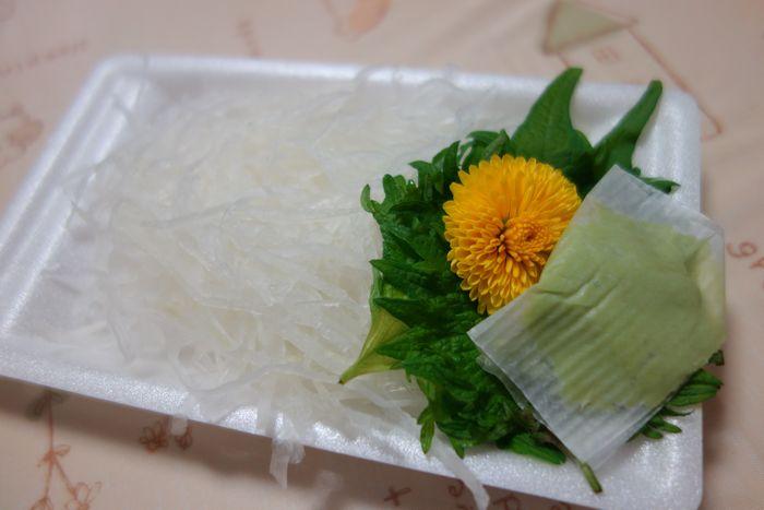上〇魚店5