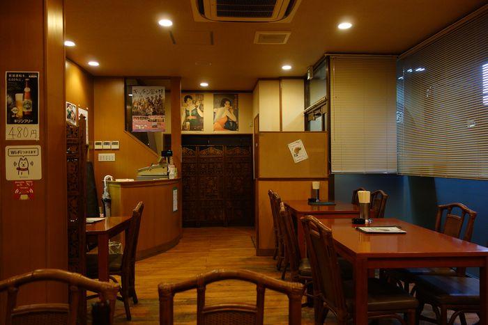 キッチン富士2