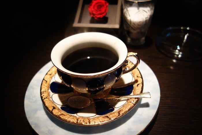 CAFE CEREZA4