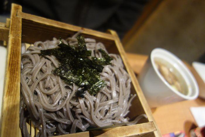 魚民 焼津南口駅前店7