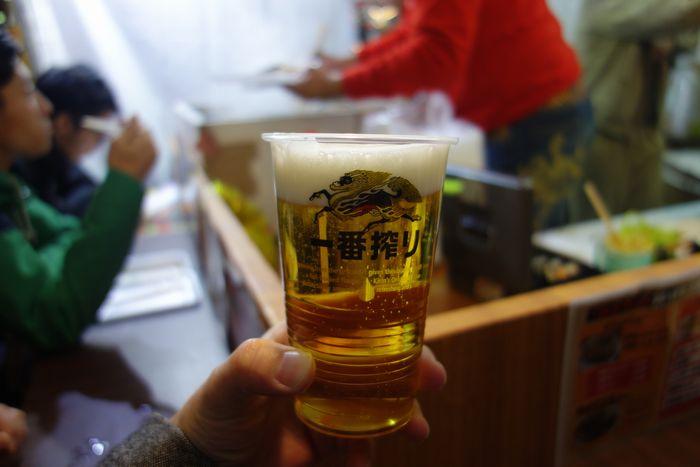静岡おでんフェア2015-5