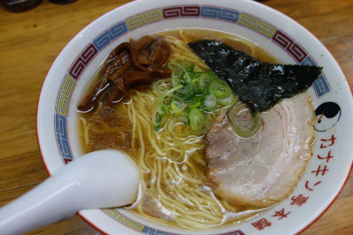 カナキン亭 藤枝本店3