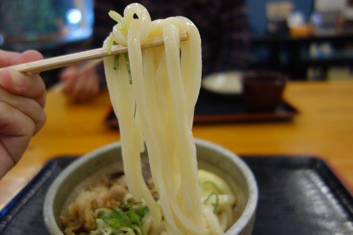 麺処 綿谷5