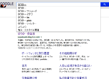 20150526213312fc5.png