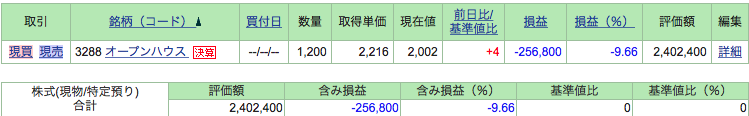 20150207220523cdd.png