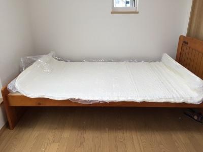 mattress-2.jpg
