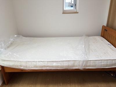 mattress-3.jpg