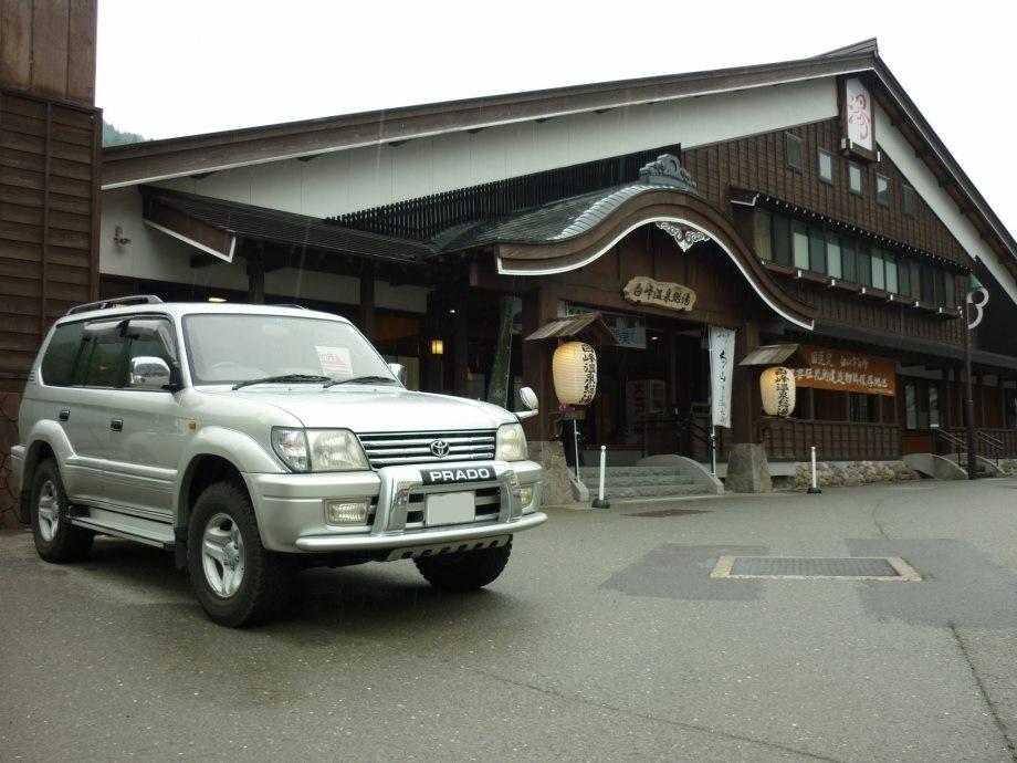 201505北陸新緑旅07-01