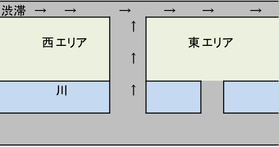 20150522163503907.png