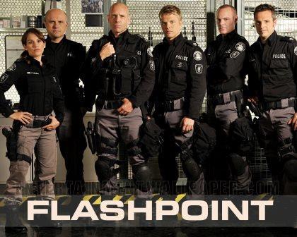 tv_flashpoint01.jpg
