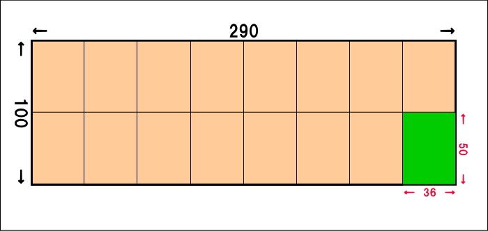 kcf-table.jpg