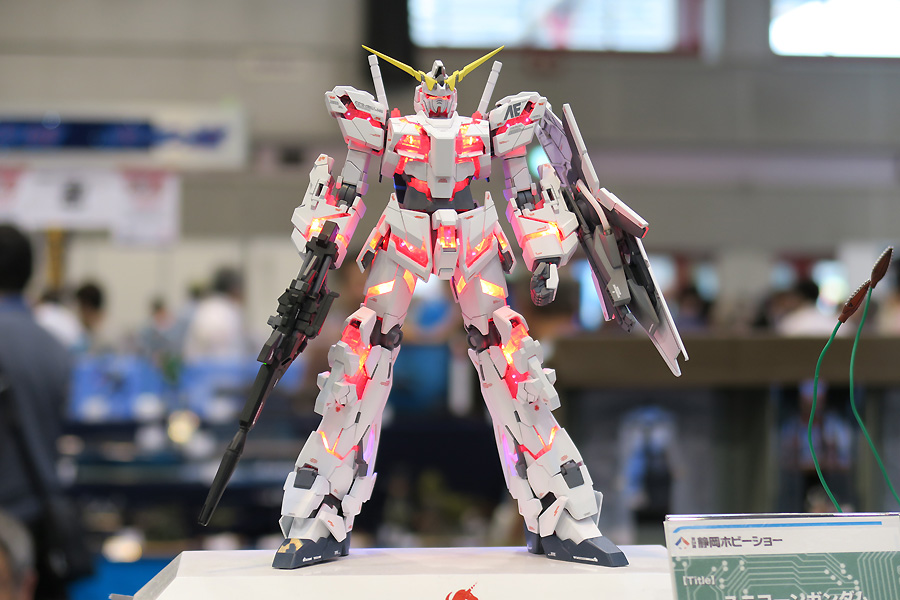 shizu2015_28.jpg