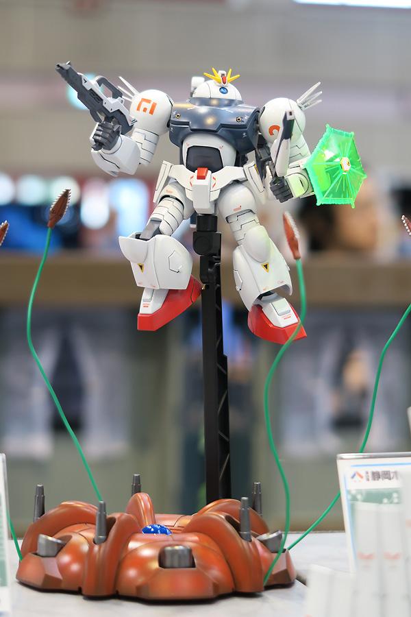 shizu2015_30.jpg