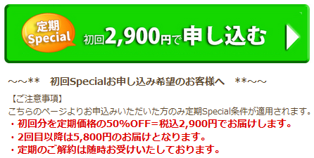 20150626102507691.png