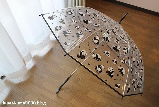 パンダの傘_1