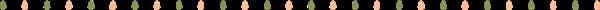 b_simple_8_2M.png