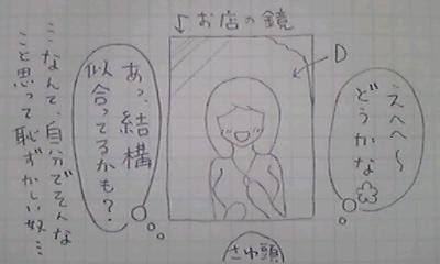 d951.jpg