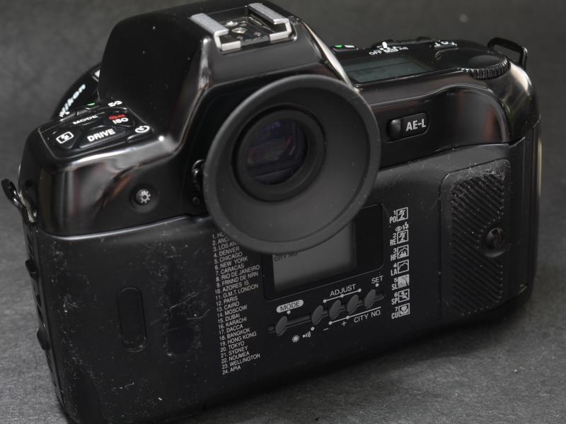 F90_4.jpg