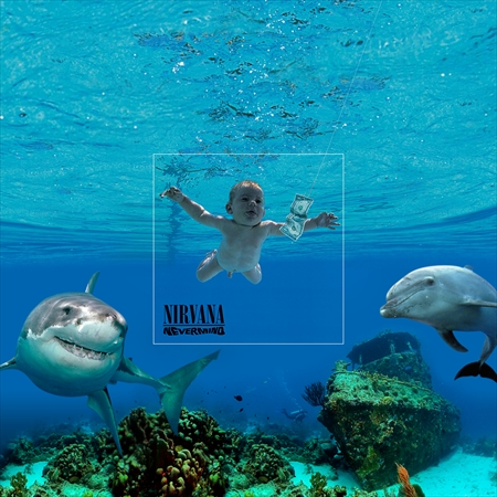 Nirvana---Nevermind_R.jpg
